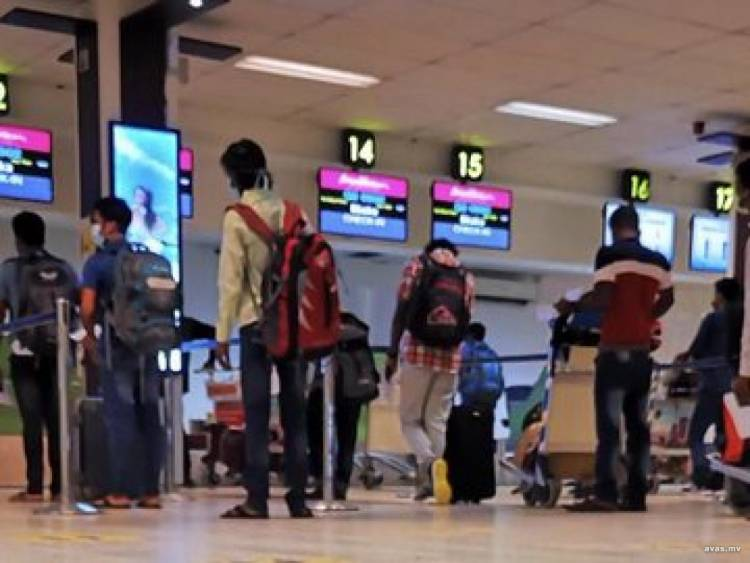 Economic Ministry in search of foreign workers who wish to be repatriated