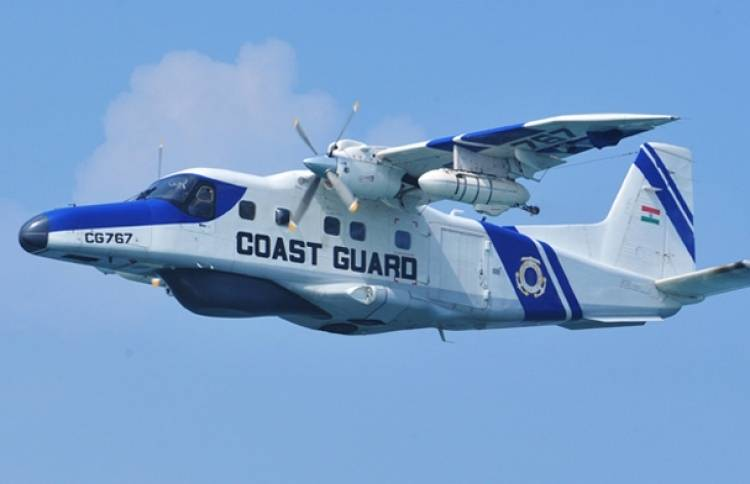 Maldives to acquire Dornier aircraft contracted in Yameen government