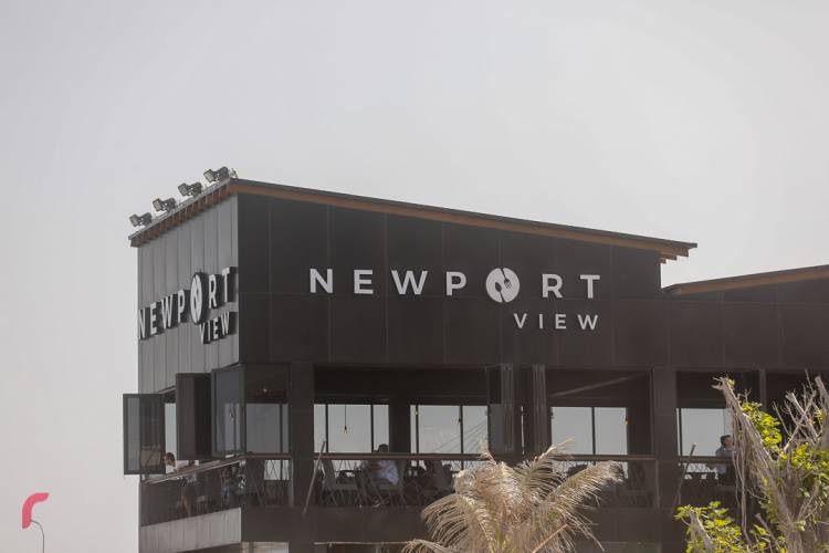 Newport fails to pay employees for six months