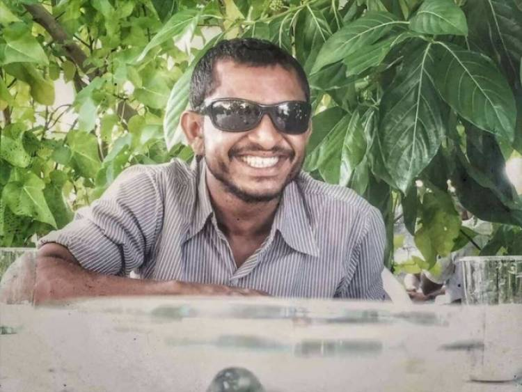 Govt will bring justice to family of murdered Meedhoo native, Anas: President