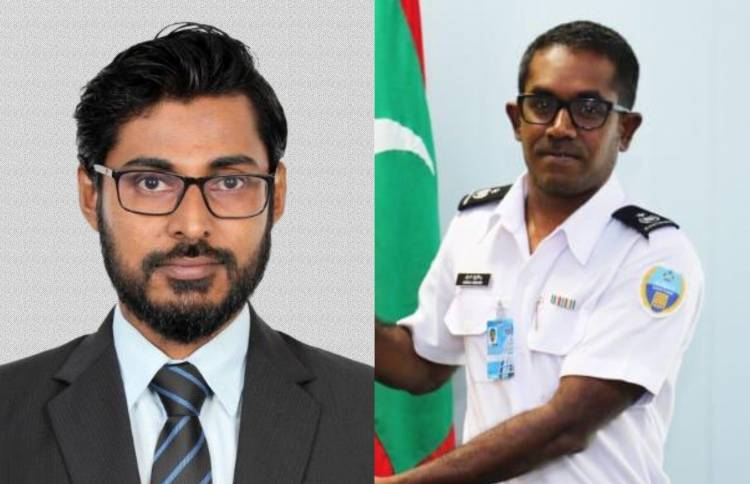 MIRA ex-chief nominated for Commissioner General of Taxation