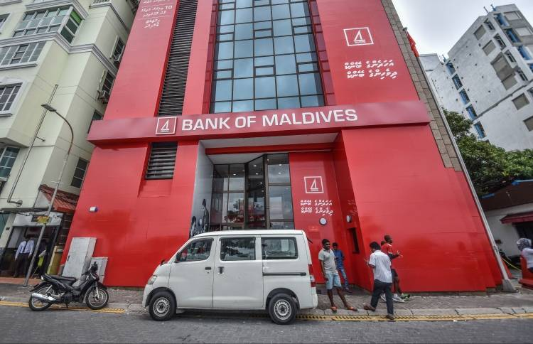 BML appoints Deloitte Singapore for audit over MMPRC scandal