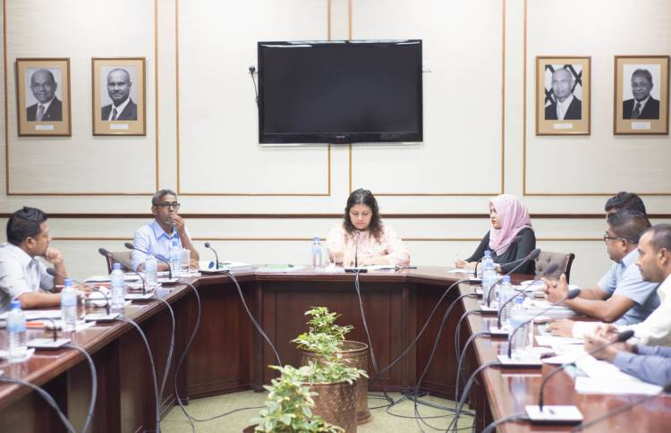"""2020 state budget has """"great prospects"""" for gender ministry: committee"""