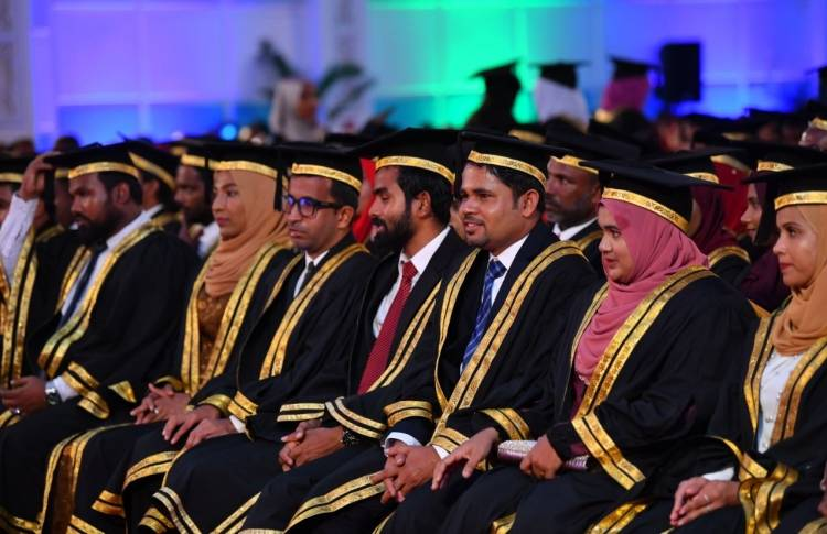Japan opens MEXT Scholarship 2021 for Maldivian research students