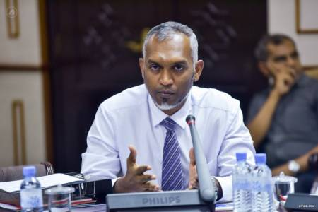 "Committee to question ex-housing minister over ""Hiyaa Project"""
