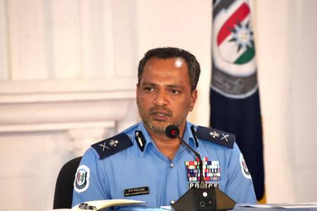 Statements of 15 individuals recorded; ex-minister still not questioned