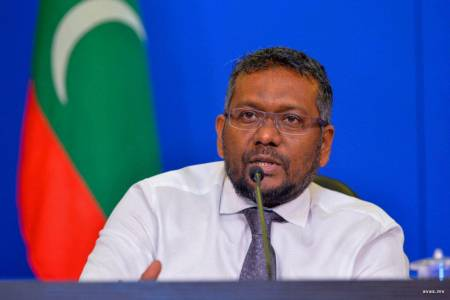 Maldives govt to decrease tourism land rent