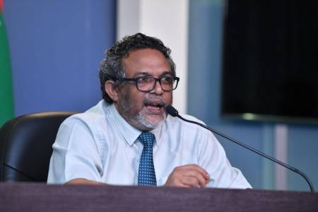 Losses in MMPRC graft exceed MVR 4 billion: pres commission