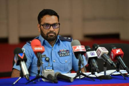 Taxis involved in drug, alcohol transportation: Police