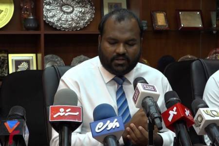 Ministry discloses information on re-authorized resorts