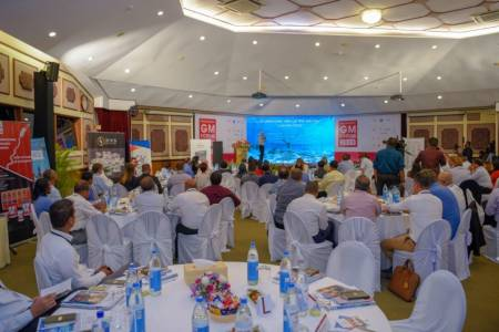 Maldives' hoteliers discuss pertinent issues at the GM Forum 2019