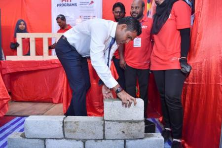 VP kicks off 'Hunaruveni 2019' craftsmanship showcase