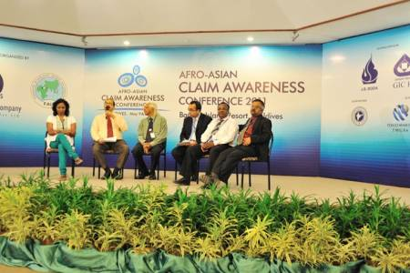 Allied Insurance, MMA to host first FAIR Congress in July