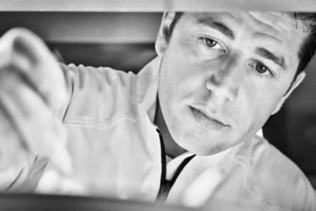 Grand Park Kodhipparu, Maldives To Host Michelin Star Chef Lars Van Galen To Offer Elevated Dining Experience