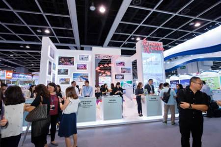 13th June - 16th June 2019 Maldives Association of Travel Agents and Tour Operators (MATATO) has announced plans to promote the Maldives at the upcoming International Travel Expo (ITE) Hong Kong 2019