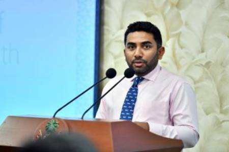 Maldives to provide psychiatric facilities nationwide