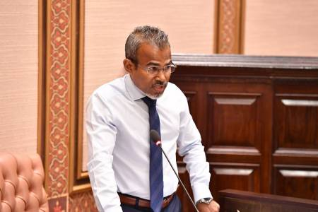 Given legal advise in 763 issues thus far: AG Office