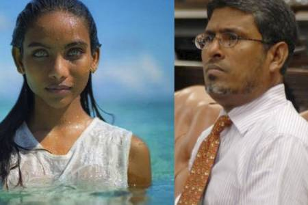 Inquiry commission concludes investigations in Dr. Afrasheem, Raudha's cases