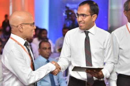 Covid-19: Dhiraagu partners with Communications Ministry to enable civil servants to work from home