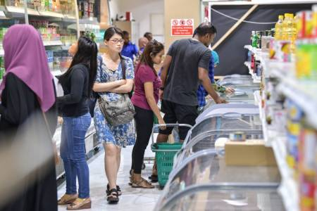 STO further reduces egg, onion prices