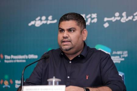 NEOC urges islands against restricting entry for resort workers