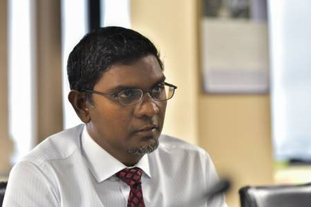 Good economic growth for Maldives in 2018: MMA