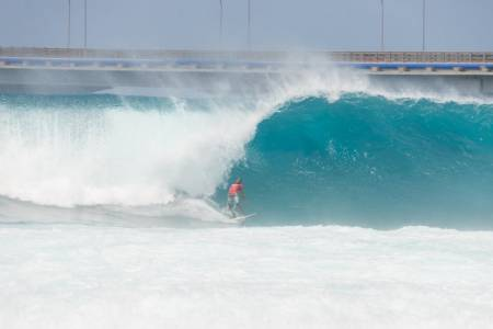 Iboo, Jaatte triumph at Maldives Surfing Association's 'Raalhu Season Opening' 2019