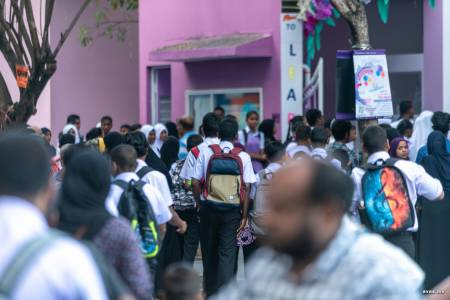 Schools, govt offices to remain closed despite lockdown eases