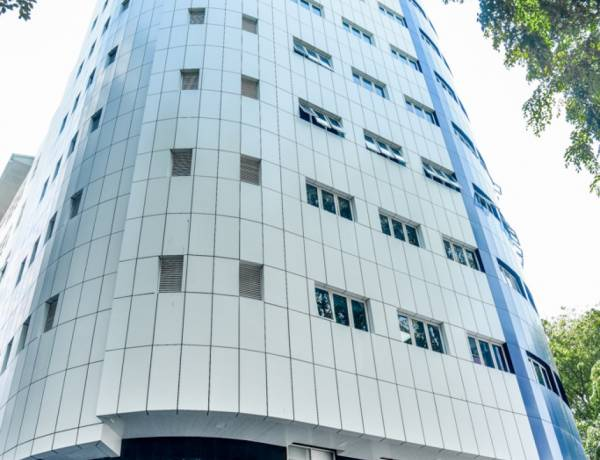 NEOC reveals private hospital charges for COVID-19 testing